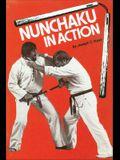 Nunchaku in Action