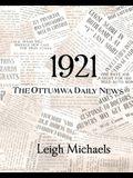 1921: The Ottumwa Daily News