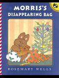 Morris' Disappearing Bag