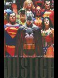 Justice: Volume 1