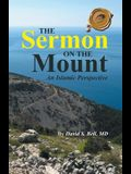 The Sermon on the Mount: An Islamic Perspective