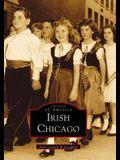 Irish Chicago