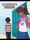 Kammie's Dream