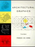 Architectural Graphics, 3rd Edition