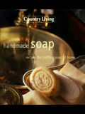 Country Living Handmade Soap