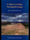 A Valley in La Rioja: The Najerilla Project