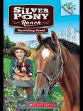 Sparkling Jewel: Branches Book (Silver Pony Ranch #1), 1