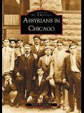 Assyrians in Chicago