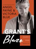 Grant's Blaze, 6