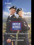 The Lieutenants' Online Love