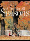 Tree for All Seasons