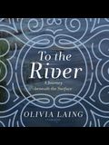 To the River Lib/E: A Journey Beneath the Surface
