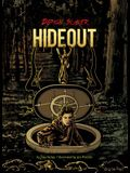 Book 1: Hideout