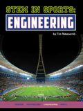 Stem in Sports: Engineering
