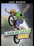 Undercover BMX