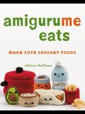 Amigurume Pets: Make Cute Crochet Animals
