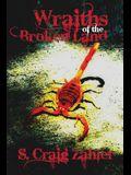 Wraiths of the Broken Land