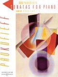 Piano Sonatas - Volume 1: Nos. 1-5