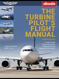 The Turbine Pilot's Flight Manual: Ebundle