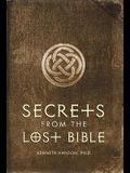 Secrets from the Lost Bible