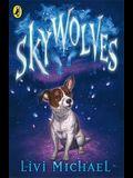 Sky Wolves. Livi Michael