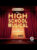 High School Musical: The Encore Edition Lib/E