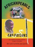 African Pearls and Poisons: IDI Amin's Uganda; Kenya; Zaire's Pygmies