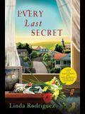 Every Last Secret: A Mystery