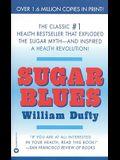 Sugar Blues