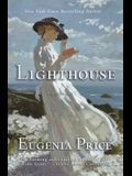 Lighthouse: First Novel in the St. Simons Trilogy