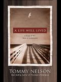 A Life Well Lived: A Study of the Book of Ecclesiastes