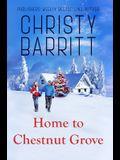 Home to Chestnut Grove