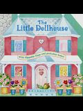 The Little Dollhouse