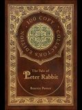 The Tale of Peter Rabbit (100 Copy Collector's Edition)