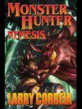 Monster Hunter Nemesis, 5