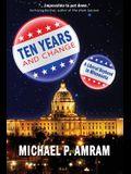 Ten Years and Change: A Liberal Boyhood in Minnesota