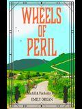 Wheels of Peril