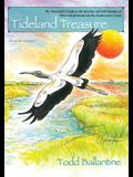 Tideland Treasure: Expanded Edition