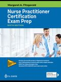 Nurse Practitioner Certification Exam Prep