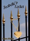 Isabelle's Locket