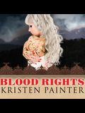 Blood Rights Lib/E