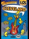Lol Jokes: Cleveland