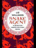 Snake Agent