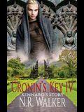 Cronin's Key IV: Kennard's Story