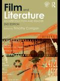 Film and Literature: An Introduction and Reader
