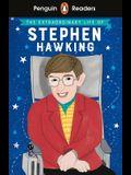 Penguin Reader Level 3: The Extraordinary Life of Stephen Hawking
