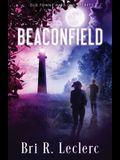 Beaconfield
