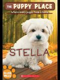 The Stella (the Puppy Place #36), Volume 36