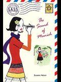 The Sound of Munich (Turtleback School & Library Binding Edition)