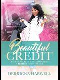 Beautiful Credit: Insider Secrets to Establishing a Perfect Credit Score